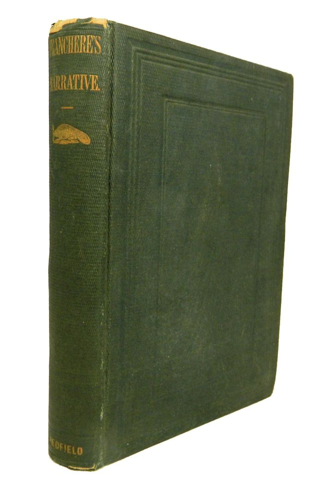Narrative of a Voyage to the Northwest Coast of America in the Years 1811, 1812, 1813, and 1814; or the First American Settlement on the Pacific [Astoria]. Ed. J V. Huntington, Trans.